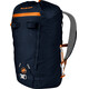 Mammut Trion Nordwand 20 Backpack 20l blue